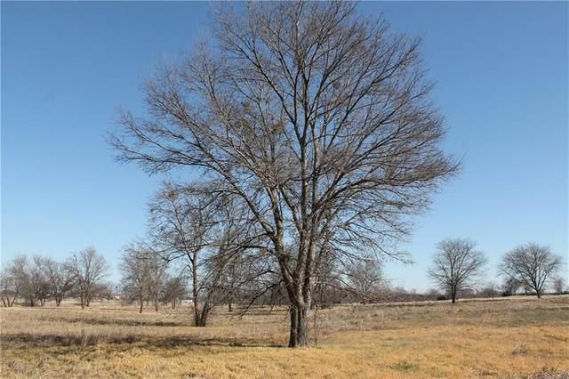 0 Cedar Rock Parkway, Woodway, TX 76712 (MLS #199984) :: A.G. Real Estate & Associates