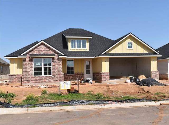 5321 Black Horse Court, Waco, TX 76708 (MLS #200408) :: A.G. Real Estate & Associates