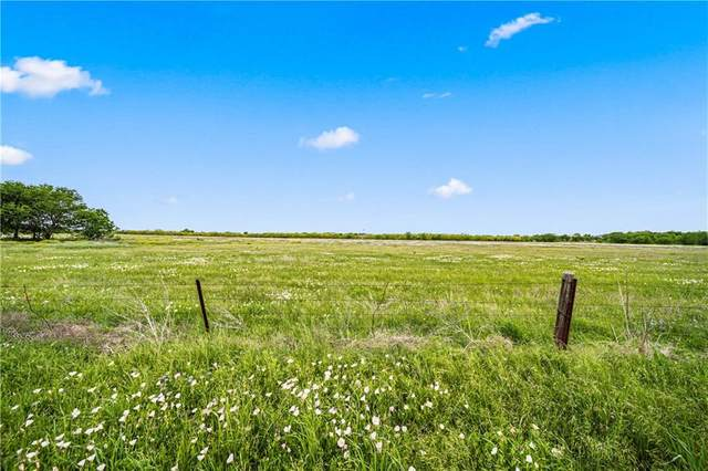 TBD Lot8 Jackson Lane, China Spring, TX 76633 (#200757) :: Homes By Lainie Real Estate Group