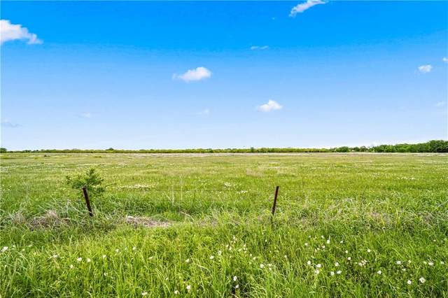 TBD Lot9 Jackson Lane, China Spring, TX 76633 (#200758) :: Homes By Lainie Real Estate Group
