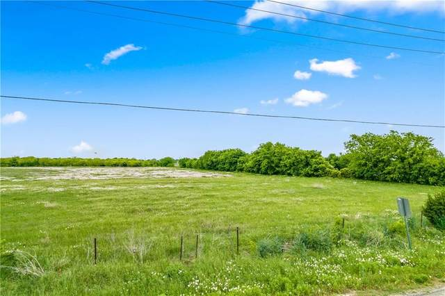 TBD Lot12 Jackson Lane, China Spring, TX 76633 (#200896) :: Homes By Lainie Real Estate Group