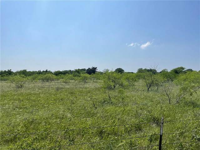 3200 S Robinson Drive, Lorena, TX 76655 (MLS #200990) :: A.G. Real Estate & Associates