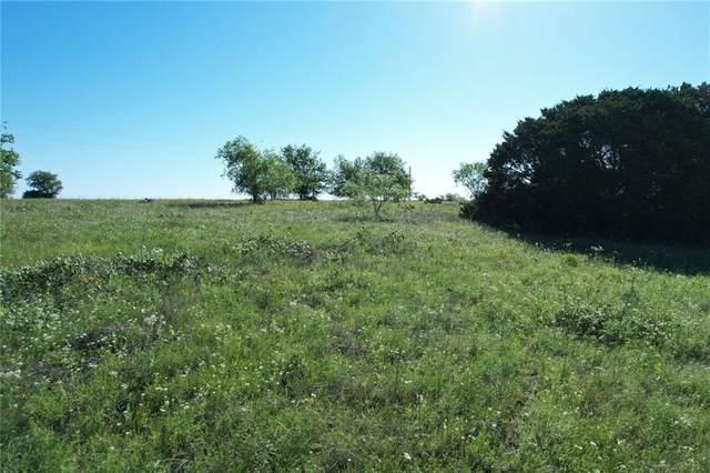 TBD Hwy 236, Moody, TX 76557 (MLS #201009) :: A.G. Real Estate & Associates