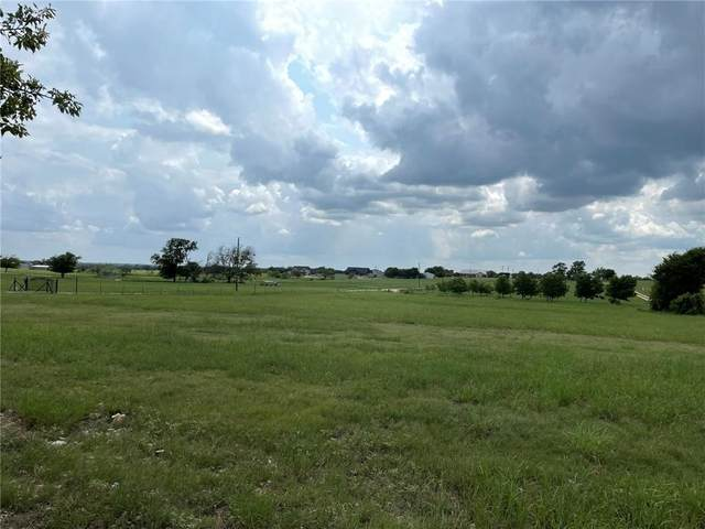 TBD Meandering Way, China Spring, TX 76633 (#202753) :: Homes By Lainie Real Estate Group