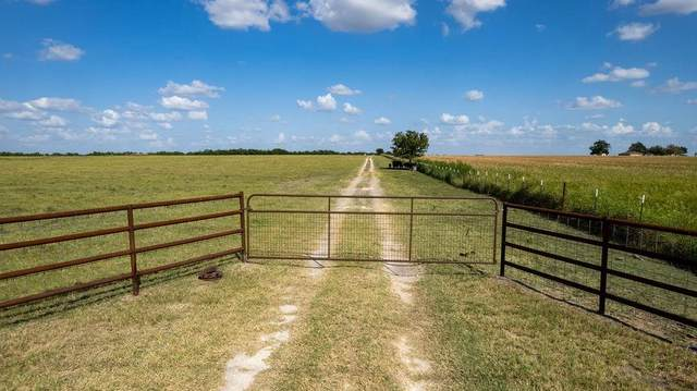 19933 State Hwy 53, Temple, TX 76501 (MLS #202982) :: A.G. Real Estate & Associates