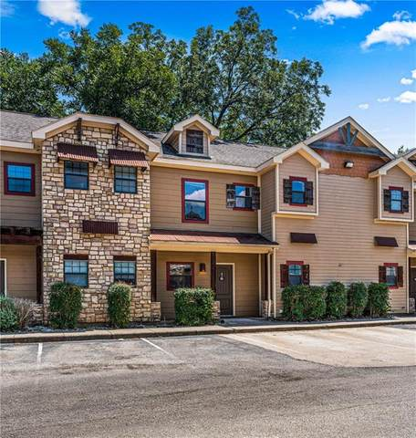 2410 S 2nd Street #841, Waco, TX 76706 (#203287) :: Homes By Lainie Real Estate Group