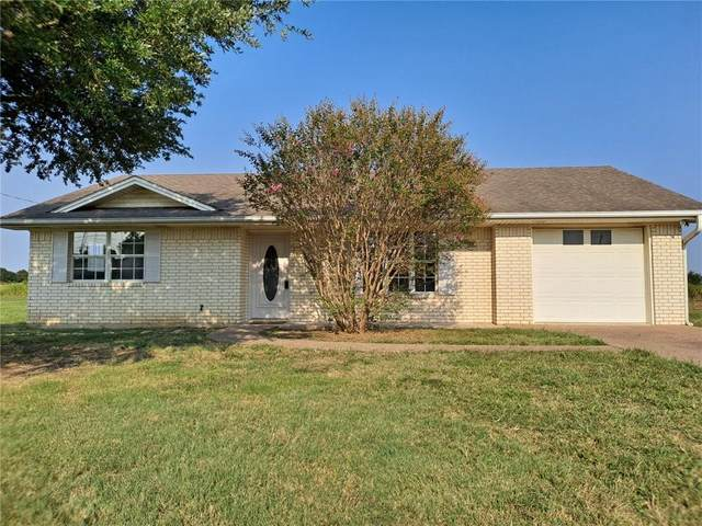 269 Shelly Lane, Woodway, TX 76712 (MLS #203586) :: NextHome Our Town