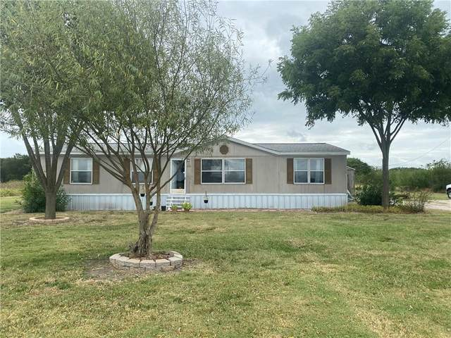 6730 Leroy Parkway, West, TX 76691 (MLS #203616) :: NextHome Our Town