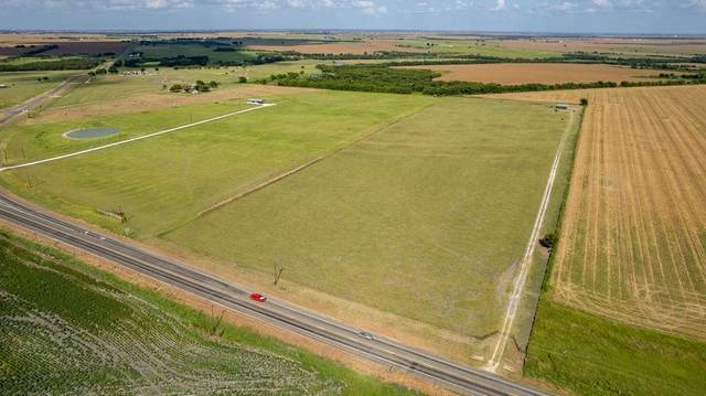 19933 State Hwy 53 Highway, Temple, TX 76501 (MLS #203894) :: NextHome Our Town