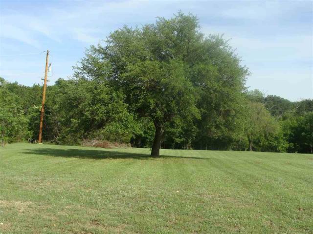 2606 Oak Ridge, Clifton, TX 76634 (MLS #160735) :: Magnolia Realty