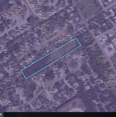 3000 Macarthur Drive, Waco, TX 76710 (MLS #167800) :: Magnolia Realty