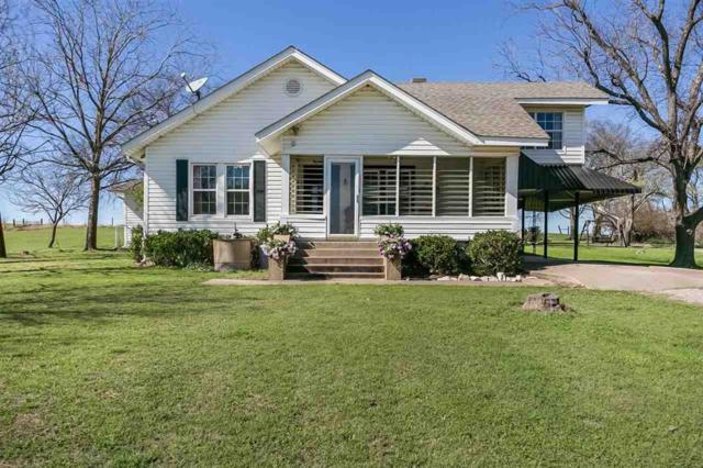 5457 Rosenthal Parkway, Lorena, TX 76655 (MLS #168841) :: Magnolia Realty