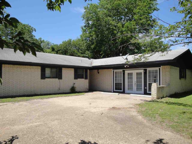 118 S Bermuda, Lacy-Lakeview, TX 76705 (MLS #169335) :: Magnolia Realty