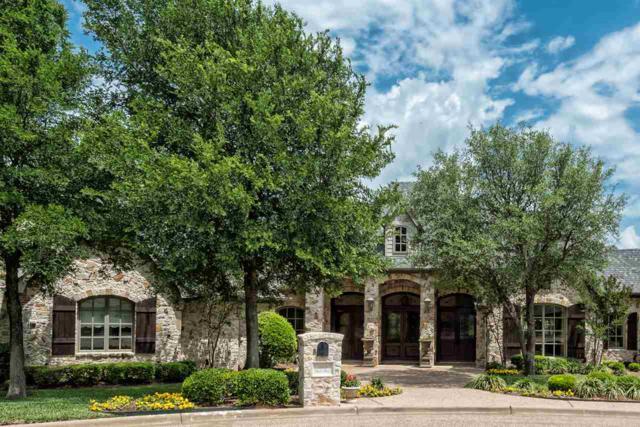 1277 Brazos Bluff Dr, China Spring, TX 76633 (MLS #169492) :: Magnolia Realty