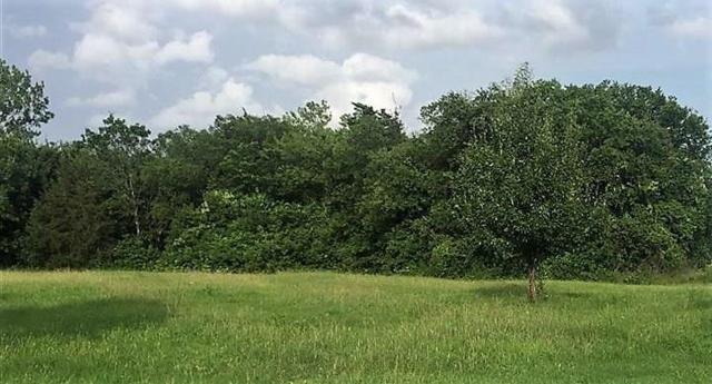 Wood Avenue, Waco, TX 76711 (MLS #169804) :: Magnolia Realty