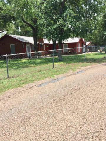 203 Cr 1630, Clifton, TX 76634 (MLS #170205) :: Magnolia Realty