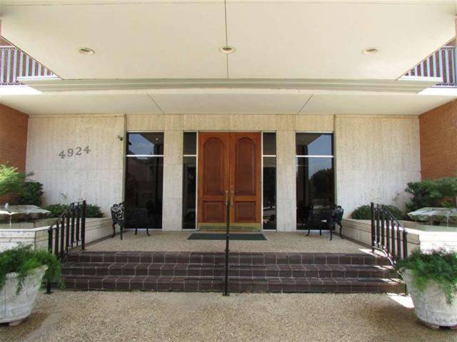 4924 Cobbs Drive, Waco, TX 76710 (MLS #171856) :: The i35 Group