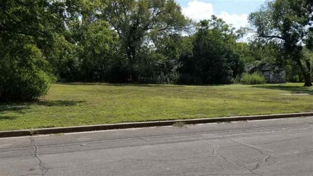 1007 E Calhoun Avenue, Waco, TX 76704 (MLS #172211) :: Magnolia Realty