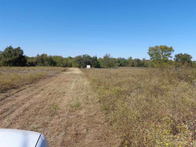 601 Iron Bridge Park Rd, Lorena, TX 76655 (MLS #172904) :: Magnolia Realty