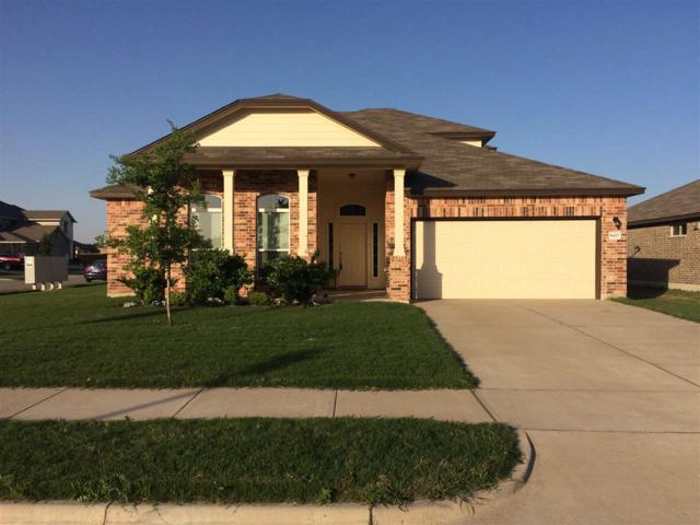 9453 Centennial, Waco, TX 76708 (MLS #173010) :: Magnolia Realty