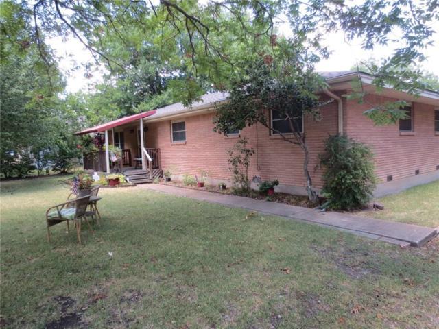 704 W 3Rd, Eddy, TX 76524 (MLS #173553) :: Magnolia Realty