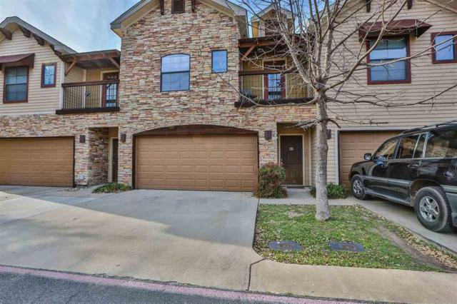 2410 S 2Nd, Waco, TX 76706 (MLS #173593) :: Magnolia Realty