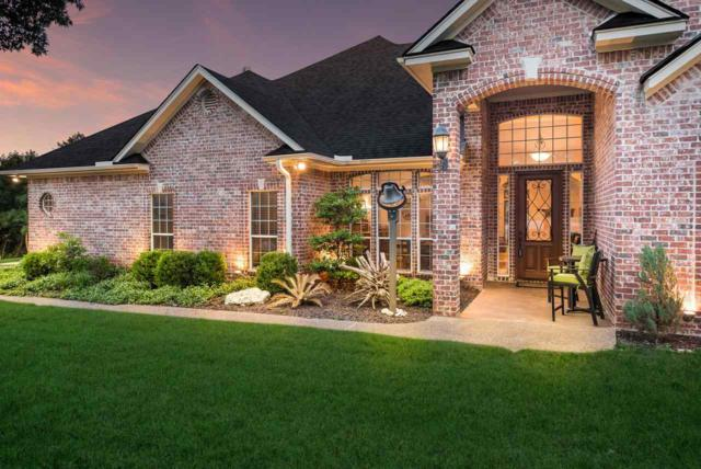 1880 Austin Hines, China Spring, TX 76633 (MLS #173814) :: Magnolia Realty