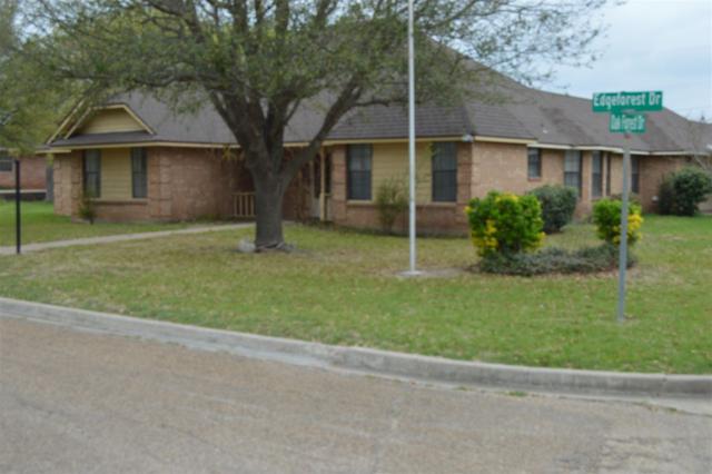 108 Edgeforest Dr, Elm Mott, TX 76640 (MLS #174221) :: Magnolia Realty