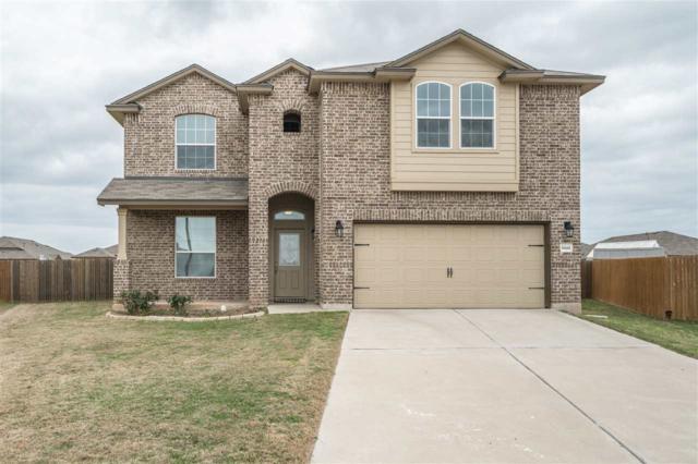 9444 Colfax, Waco, TX 76708 (MLS #174231) :: Magnolia Realty