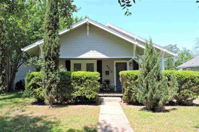 2715 Trice, Waco, TX 76707 (MLS #174372) :: Magnolia Realty