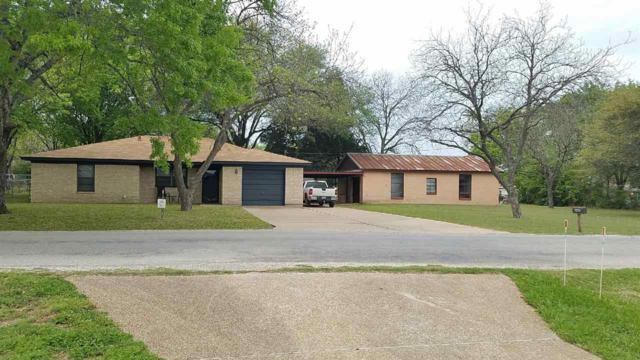 304 E Ward Ave, Robinson, TX 76706 (MLS #174375) :: Magnolia Realty