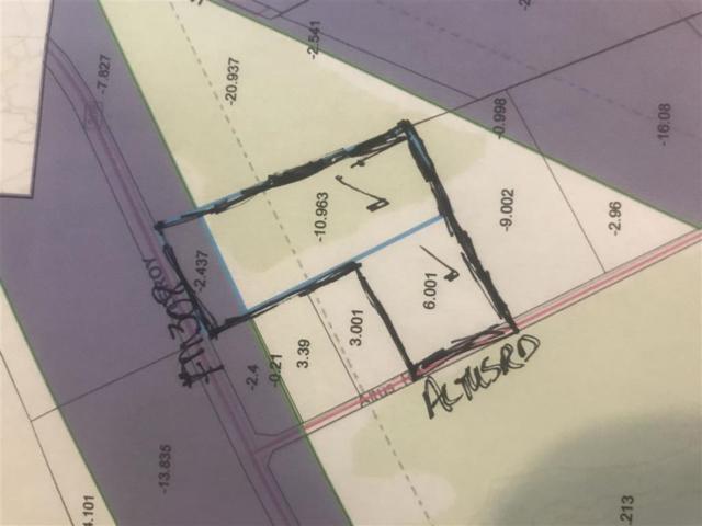 100 Altus Road, Elm Mott, TX 76640 (MLS #174408) :: Magnolia Realty