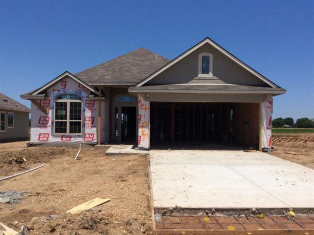 4104 Riata Dr, Waco, TX 76705 (MLS #174571) :: Magnolia Realty