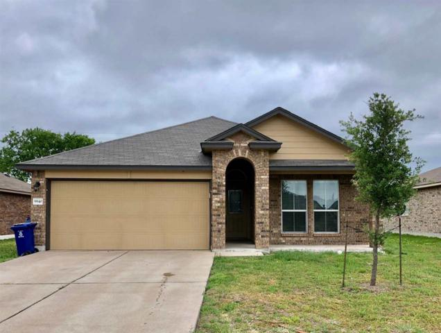 9940 Iron Horse Trail, Waco, TX 76708 (MLS #174573) :: Keller Williams Realty
