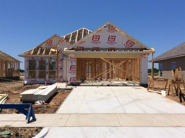 949 Lord Ranch Road, Waco, TX 76705 (MLS #174702) :: Magnolia Realty
