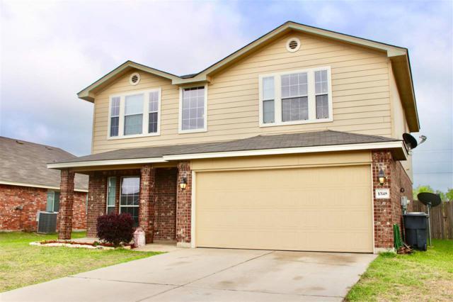 10148 China Creek, Waco, TX 76708 (MLS #174717) :: Keller Williams Realty