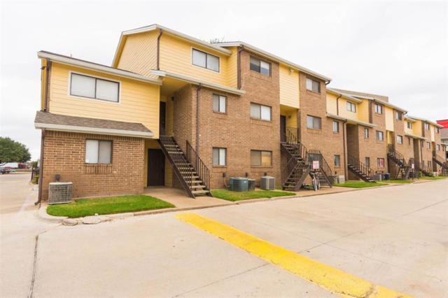 1300 11Th Street, Waco, TX 76706 (MLS #174719) :: Magnolia Realty