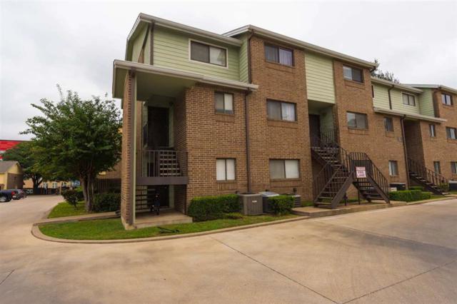 1300 11Th Street, Waco, TX 76706 (MLS #174720) :: Magnolia Realty