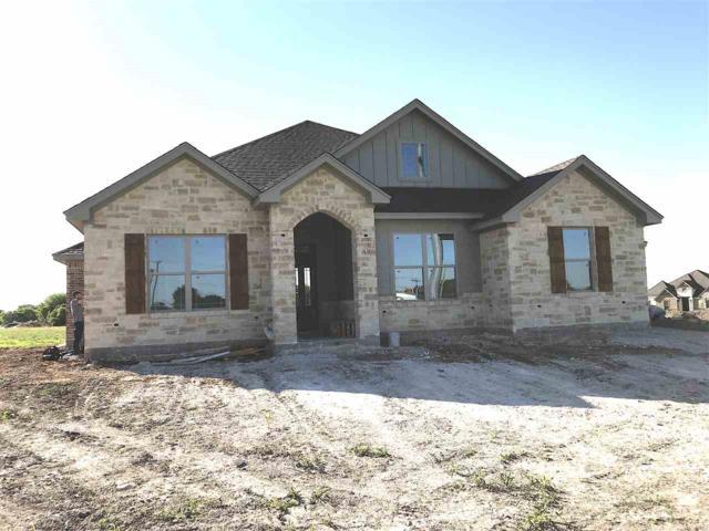 224 Big Creek Loop, Hewitt, TX 76643 (MLS #174789) :: Magnolia Realty