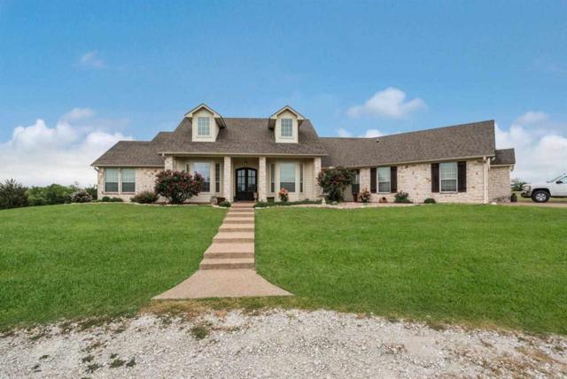 264 Estes Ranch Road, Bruceville-Eddy, TX 76630 (MLS #174865) :: Magnolia Realty