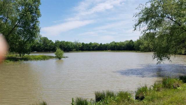 Solitude Lane, Elm Mott, TX 76640 (MLS #175301) :: Magnolia Realty