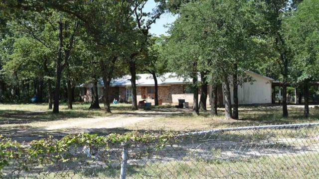 947 N Katy Road, Elm Mott, TX 76640 (MLS #175378) :: Magnolia Realty