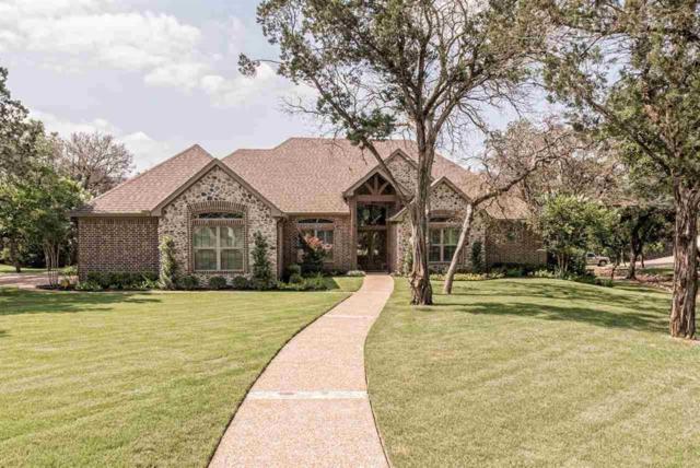 8436 Spicewood Springs Road, China Spring, TX 76633 (MLS #175381) :: Magnolia Realty
