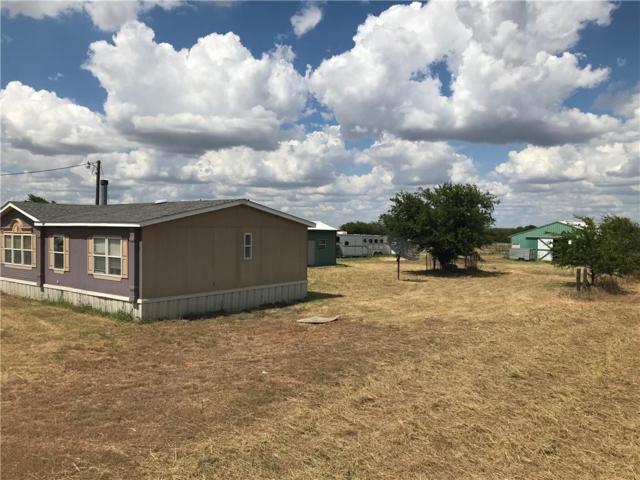 246 Cr 341, Rosebud, TX 76570 (MLS #175416) :: Magnolia Realty