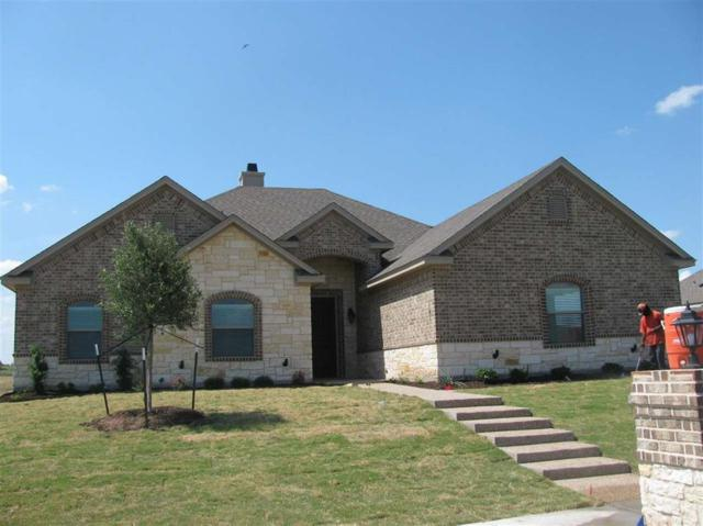 10109 Wildberry, Waco, TX 76712 (MLS #175532) :: Magnolia Realty