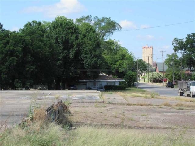 Taylor, Waco, TX 76704 (MLS #175615) :: Magnolia Realty