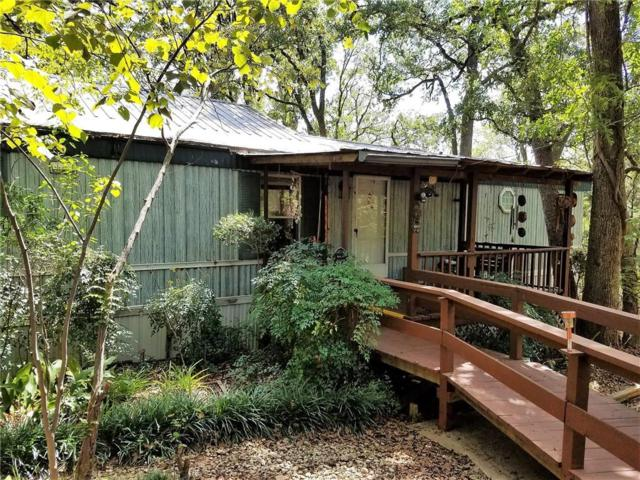 201 Lcr 777, Groesbeck, TX 76642 (MLS #180095) :: Magnolia Realty
