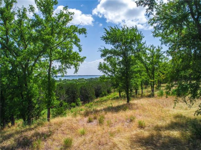 TDB Sundown Drive, Woodway, TX 76712 (MLS #180409) :: Magnolia Realty