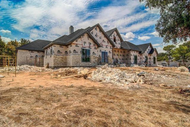 6041 Ripplewood Drive, Mcgregor, TX 76657 (MLS #180668) :: A.G. Real Estate & Associates