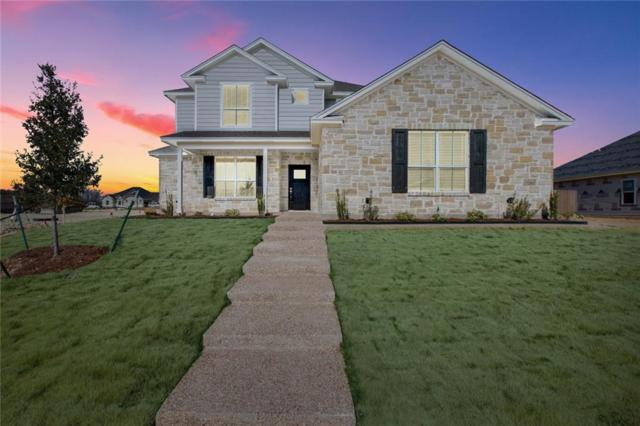 10312 Creekside Lane, Waco, TX 76712 (MLS #181845) :: Magnolia Realty